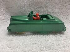 Vintage Hard Plastic Renwal Convertible