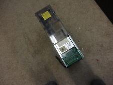 Used Indramat TDM 1.3-030-300-W1-0 AC Servo Drive with MOD1 Programming Module