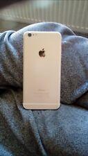 Apple iPhone 6s Plus - 64GB-ORO (O2) A1687 (CDMA + GSM)