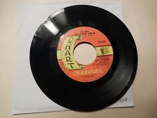 Roni Stoneman you can't take country from me / roy Chart 45