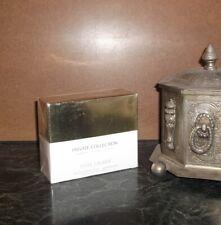 Estee Lauder Private Collection Amber Ylang Ylang EDP 75 ml 2.5 oz SEALED V RARE