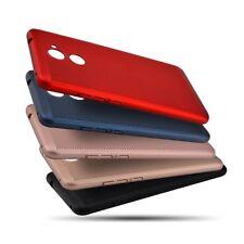 Funda móvil estuche de protección para Huawei p10 lg g6 motorola moto g5 case bolso cover