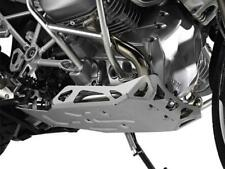 BMW R1200GS & GSA Enduro Skidplate for watercooled models