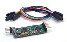 PM Minimal OSD V1.1 (On Screen Display) minimal OSD Module F ArduPilot Mega MAVLink