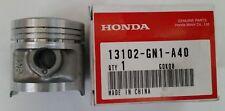 Honda NEW OEM Piston Suit XR80R 00-03 Part# 13102-GN1-A40