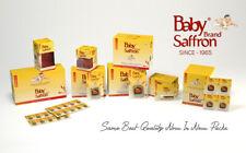 Saffron Choose from 1 GM/ 5 GM/ 10 GM/ 25 GM/ 50 GM Kashmiri Kesar FREE SHIPPING