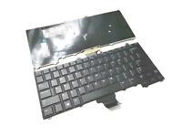 New Original Dell Latitude E7440 Keyboard NO Pointer NO Backlit 4G6VR