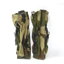 Hunting Camping Legging Snow Water proof Gaiters Hiking Climbing Adjust Outdoor