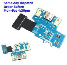 Charging Port Dock Connector Flex For Samsung Galaxy Note N5100 N5110 8.0