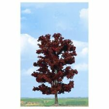 Busch 6968 - Boom: Rode Beuk (180mm hoog)