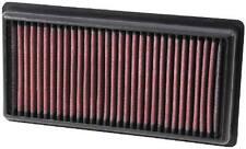 BORG /& BECK Cabine Filtre pour TOYOTA Hayon PRIUS 1.5 57 kW