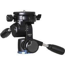 SIRUI quattro vie testa treppiede con rotazione panoramico-ARCA-tipo compatibili FD-01