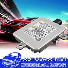 Xenon BALLAST Xenon HID Headlight Control Inverter Fit 2006-2014 Acura TL-S TSX