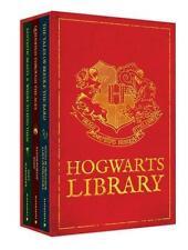 J.K. - Rowling-Gebundene-Ausgabe-Fantasy Belletristik auf Englisch