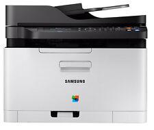 Kabellose Computer-Laserdrucker mit 128GB Speicherkapazität