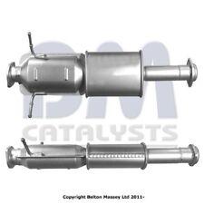 1178 cataylytic Converter / CAT (tipo omologato) PER ALFA ROMEO 147 1.9 2001-2010