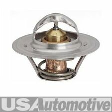 THERMOSTAT FOR MERCURY BROUGHAM/CALIENTE/CAPRI/COLONY PARK/COMET 1960-1991