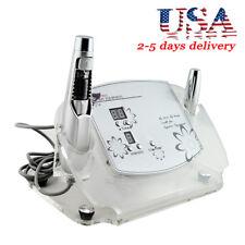 Beauty Needle-free Mesotherapy Meso Skin Rejuvenation Anti-Aging Whitening 【USA】