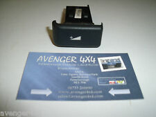 LAND ROVER DISCOVERY 300 TDI RADIO/STEREO - VOLUME UP SWITCH AMR3741
