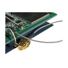 Cavo Adattatore Antenna Wireless RP-SMA / MINI HF BNC 0,15m