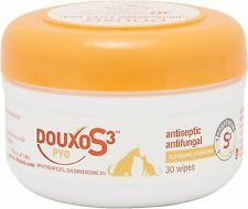 Douxo S3 Pyo Wipes (30 count)
