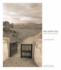 The Irish File: Images from a Land of Grace, , 0847823857, Book, Acceptable