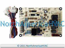 OEM York Coleman Luxaire Furnace Control Circuit Board 2702-310A 2702-310P