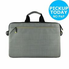 Unbranded/Generic Polyester Laptop Briefcases