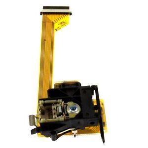 Philips  CDM12.4 laser unit CD Optical pick up ( No Mechanism) **UK STOCK