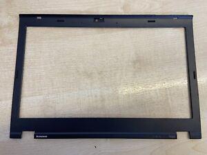 Lenovo ThinkPad t420 t420i LCD Screen Bezel Surround Abdeckung Verkleidung 04w1609