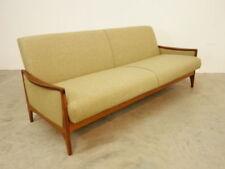 Bedroom Vintage/Retro 100% Wool Sofas, Armchairs & Suites