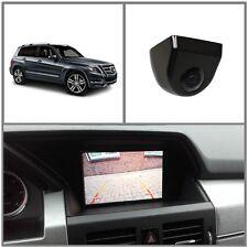 Comand & Audio 20 Fotocamera Posteriore Set Mercedes-Benz radio x204 GLK NTG 4