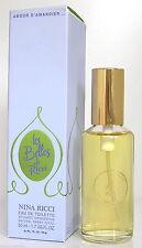 Nina Ricci Les Belles de Ricci AMOUR D'AMANDIER.. EDT Spray 50 ml Refill