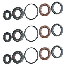 CAT 34062 Replacement SEAL KIT for 5DX and 4HP Cat Pumps, CAT-34062 (3 sets)