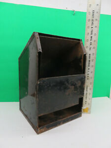 Amish Buggy Heater For Coleman 500, 500A Stoves And Others
