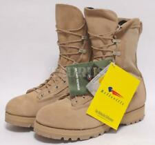 Belleville 790G US Army Military Combat Work Quality Goretex Boots 9 10 12 13 14