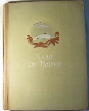 1st Edition Hardcover Non-Fiction Books in Dutch