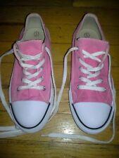 f954c279255 Zapatos Rosa AIRWALK para Niñas | eBay