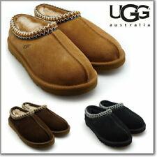 UGG Australia NEW Women's Tasman Suede Slippers UGGpure Indoor / Outdoor Shoes
