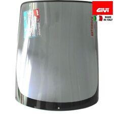 Windschutzscheibe spezifisch fumé honda ST 1100 Pan-Europäischen D184S GIVI