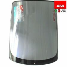 Cupolino specifico fumé HONDA ST 1100 Pan European  D184S GIVI