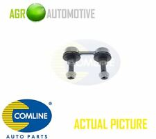 COMLINE REAR DROP LINK ANTI ROLL BAR OE REPLACEMENT CSL7062