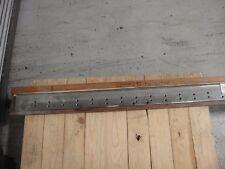 Polar 70 14 16 Straight Holes Cutting Blade