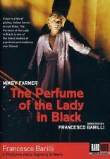 Das Parfum des Lady in Black (Il Profuma Della Signora In Nero) [Neue DVD]