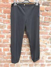 pantalon   cop copine modele amado taille 38