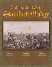 Revolution Wargames Invasion 1066: Stamford Bridge NEW In Ziploc Fast Shipping