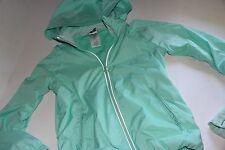 Lululemon Ivivva Athletica windbreaker jacket girls size 14