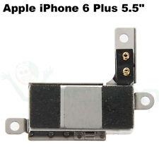 """Motorino vibrazione FLAT motore flex modulo vibro motor per iPhone 6 Plus 5.5"""""""