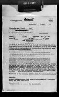 PANZER PERSONALDATEN-BEFÖRDERUNG-AUSZEICHUNGEN 1941-1945
