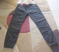 9652ecd81cb328 Jordan Craig Vintage Jeans 30 32 Blue Straight retro mens pants rare ...